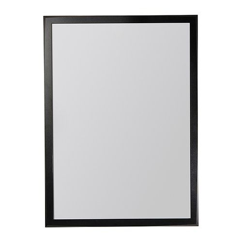 Ikea Us Furniture And Home Furnishings Ikea Pictures Cheap Frames Picture Frame Wall