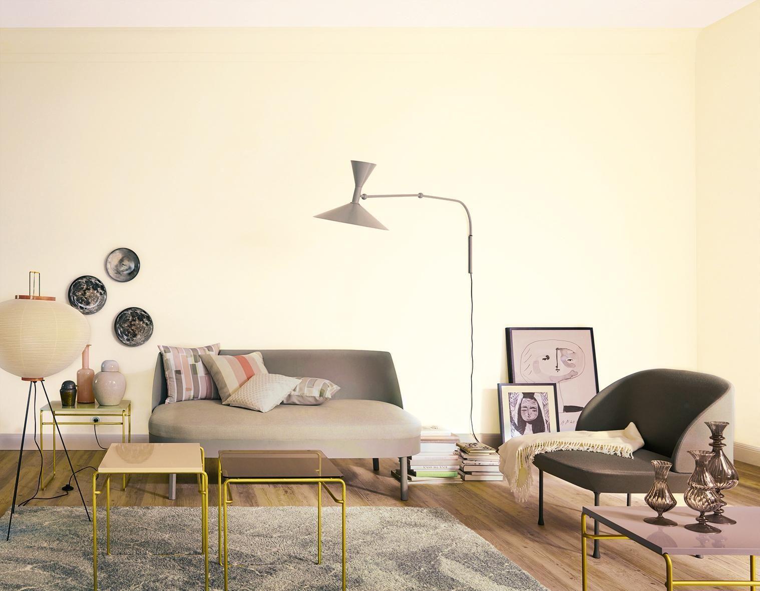 Cashmere Schoner Wohnen Trendfarbe Wandfarbe Teppich Wohnzimmer Bilderrahmen Wandgestaltung Stehla Schoner Wohnen Trendfarbe Schoner Wohnen Farbe Wohnen