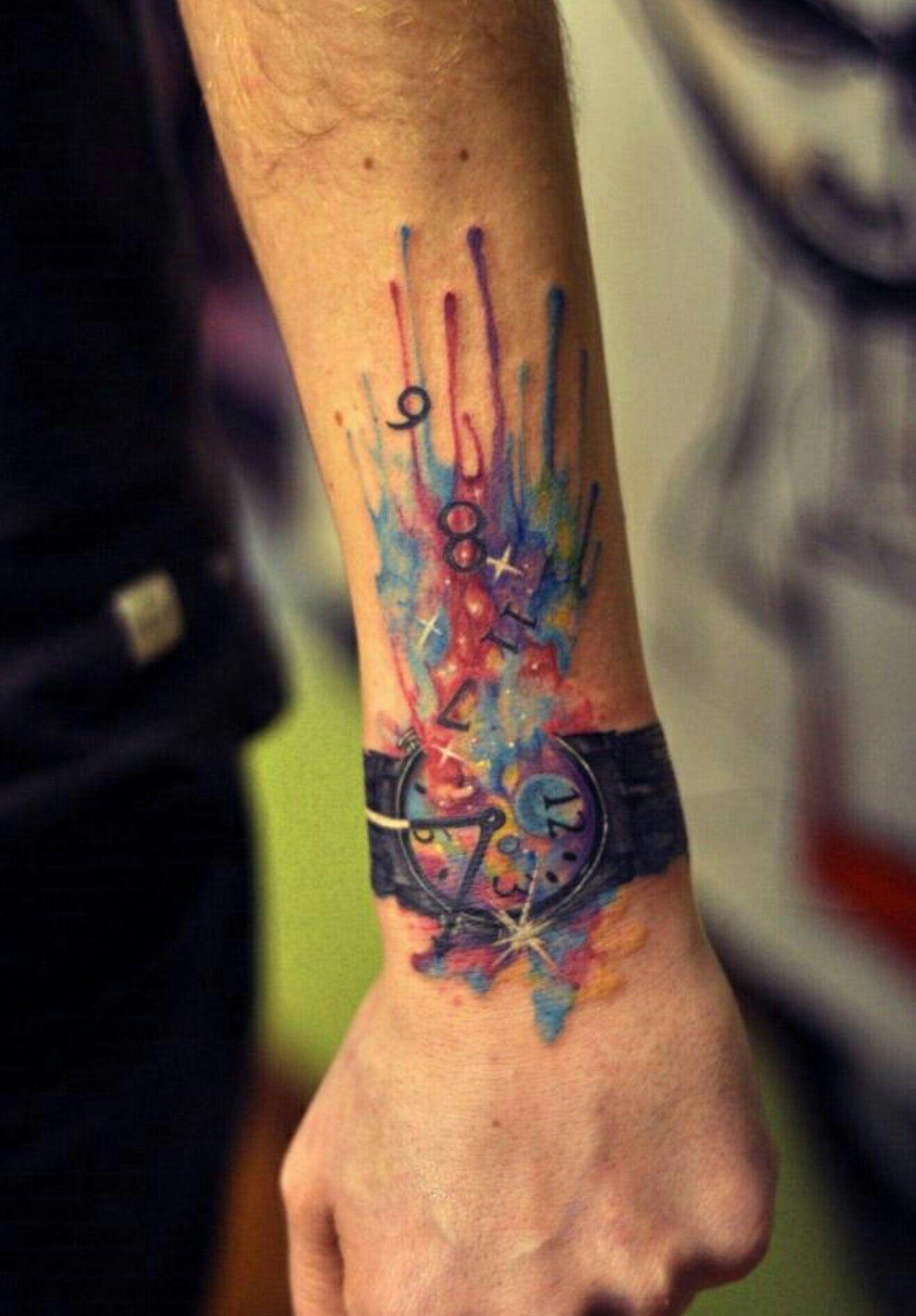 Pin By Jessyka Pedroza On Tattoos Pinterest Tatuajes Artistas