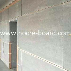 Cement Board China Similar With Durock Cement Board Waterproof Fiber Cement Fiber Cement Board Cement Panels
