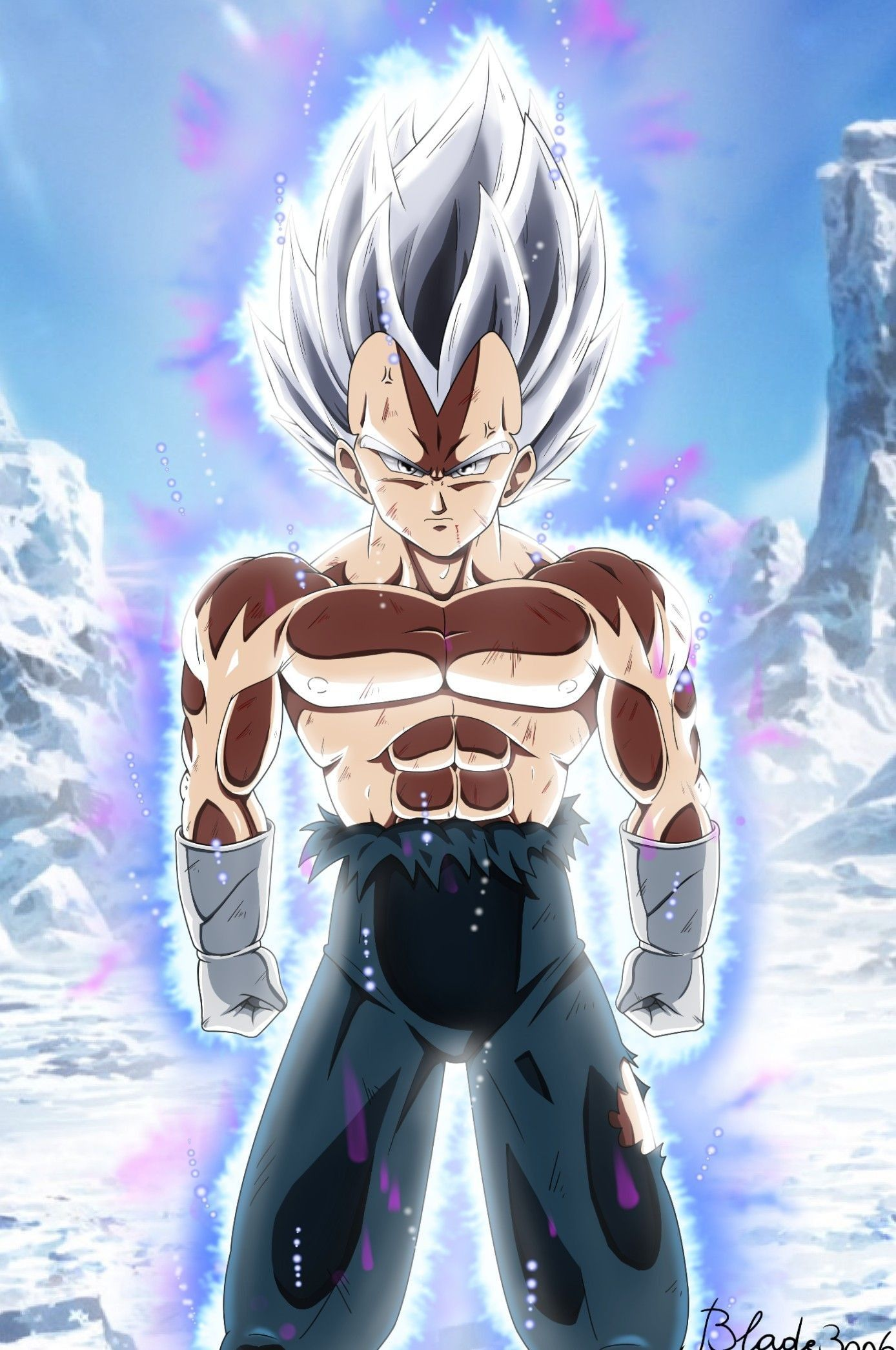 Pin By Travis Rvl On Dragon Ball Super Dragon Ball Super Manga Anime Dragon Ball Super Dragon Ball Super Goku