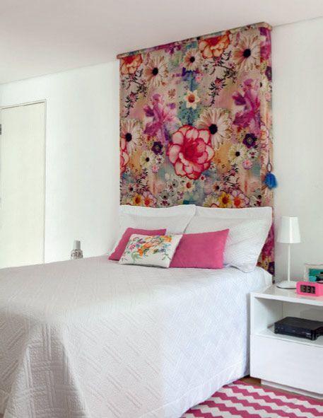 Pin de Jeyda Akay en Mediterranean Dream Home | Pinterest ...