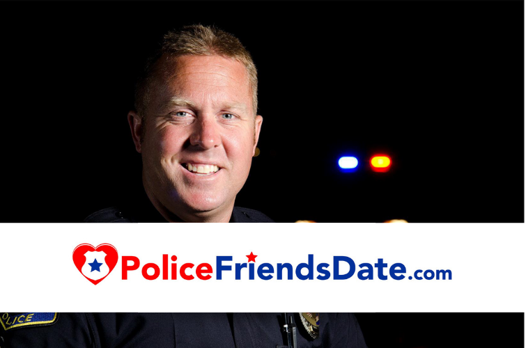 Meet local single police officers