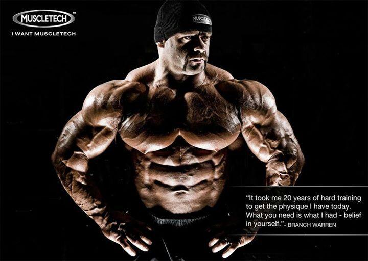 Branch In Black Http Www Fitnessgeared Com Forum Forum Bodybuilding Bodybuilding Workouts Bodybuilding Motivation