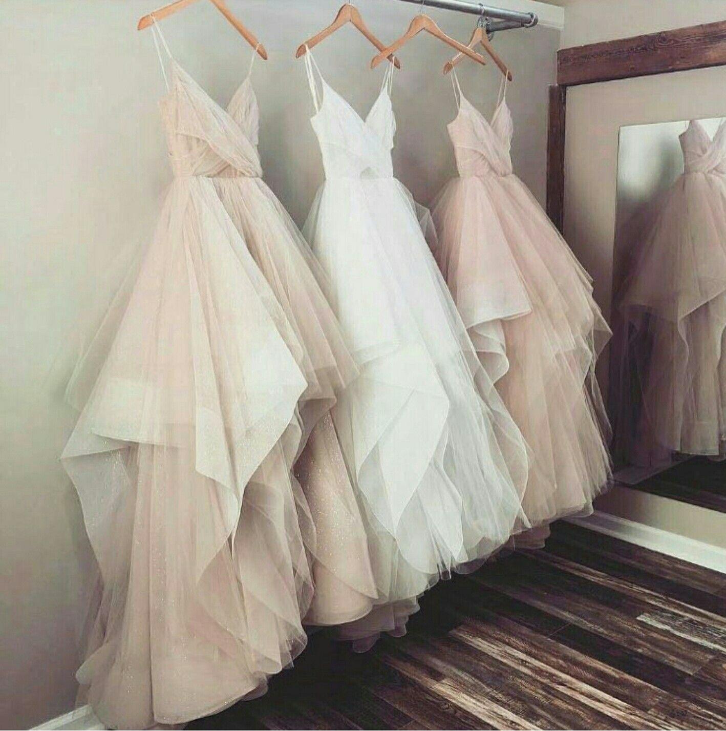 Girls wedding dress  Pin by Anastasia Postnikova on wedding dress  Pinterest  Wedding