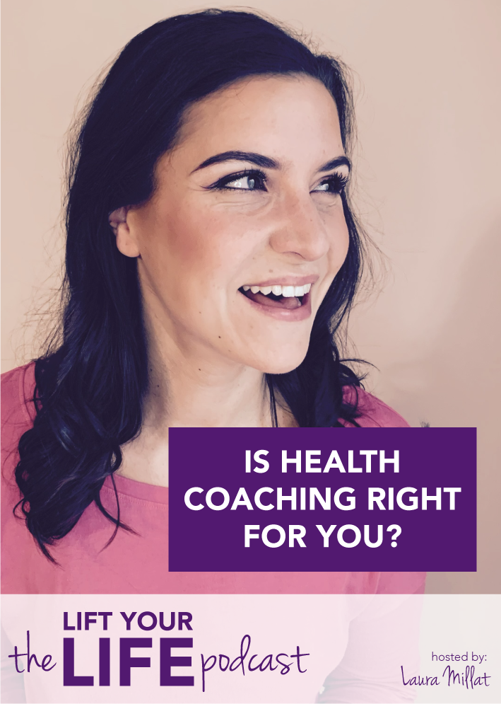 Is Health Coaching Right For You Health Coach Wellness Coach Confidence Coaching
