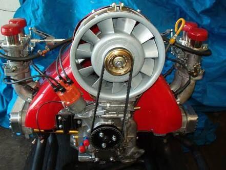 914 porsche engine - Google Search | be crazy | Pinterest | Engine