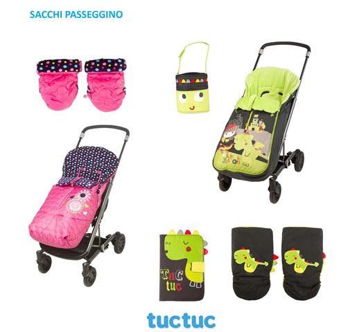 Che passeggino scegliere? Ora c'è #YUPI il passeggino leggero di #TucTuc   http://www.damammaamamma.net/2015/10/che-passeggino-scegliere-yupi-tuctuc.html