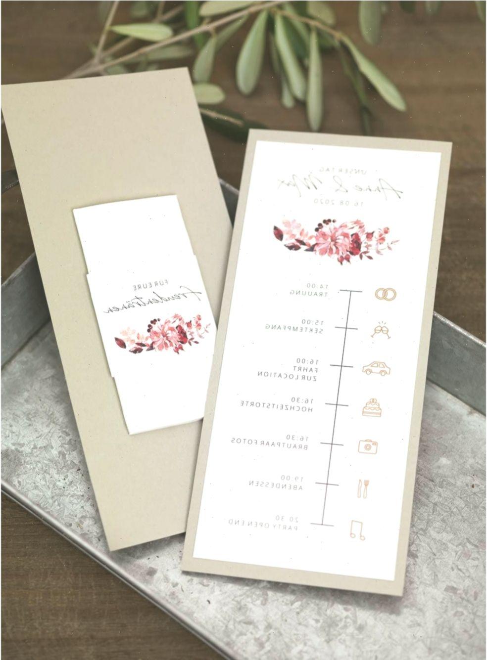 Timeline Hochzeit Icons Symbole Und Vorlage Zum Download Hochzeit Hochzeitkirchenheft Wedding Icon Wedding Templates Wedding