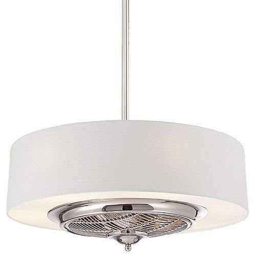 Elgin ceiling fan by eurofase at lumens com