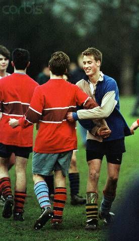 Prince William At Eton College Prince William Prince William School Prince William And Harry