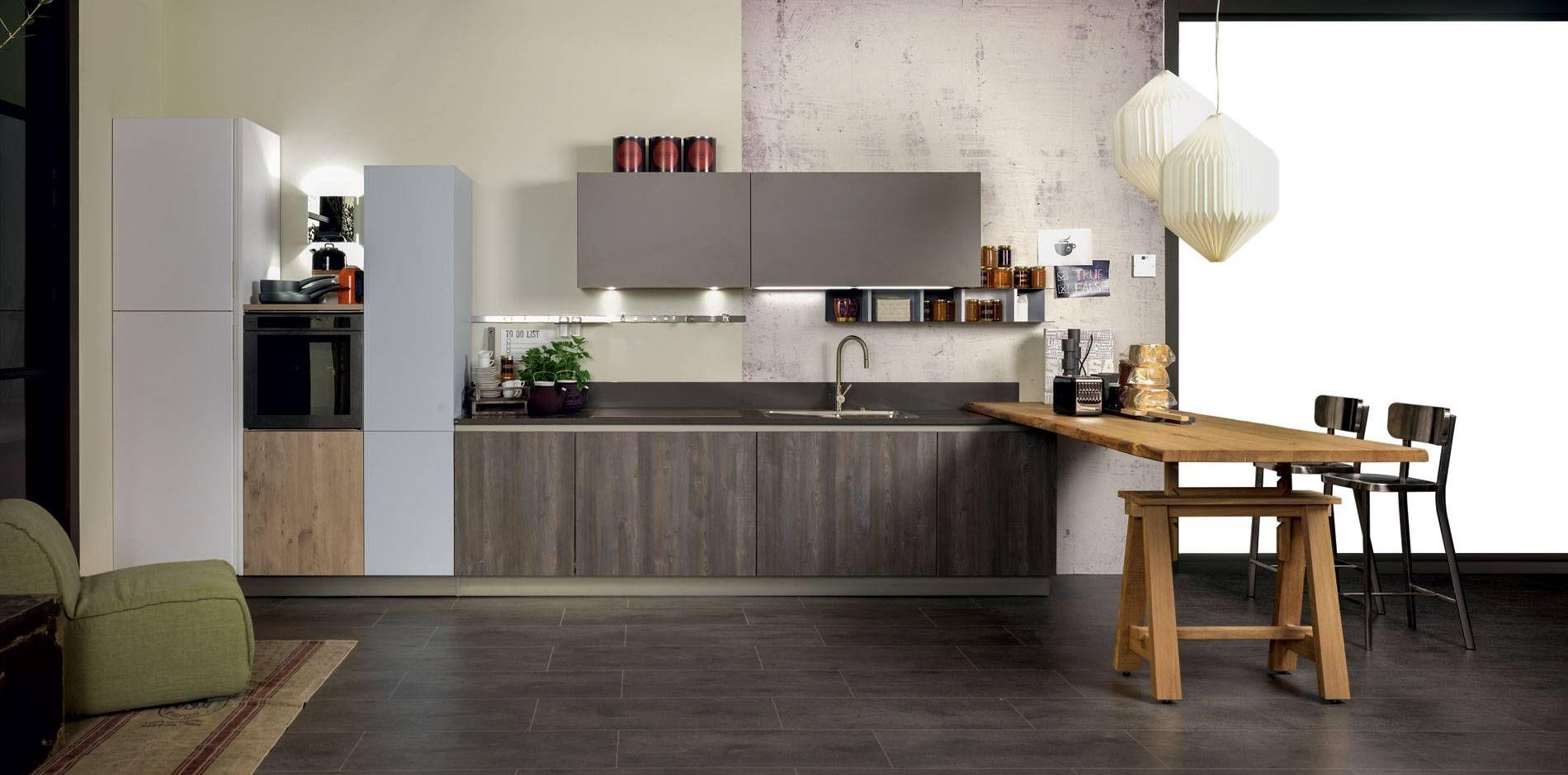 Maya La Nuova Proposta Di Stosa Cucine Www Italianfurnitureavenue Com Kitchen Decor Kitchen Design Home Furniture