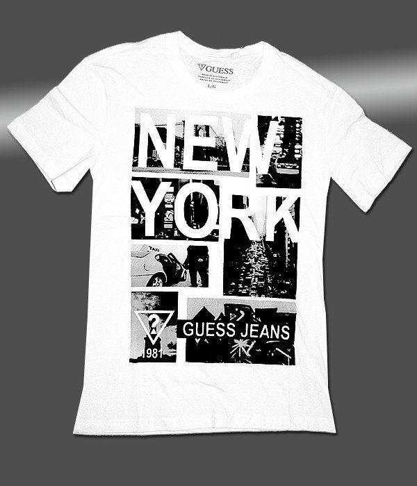 Resultado De Imagem Para Label New York With Images Mens