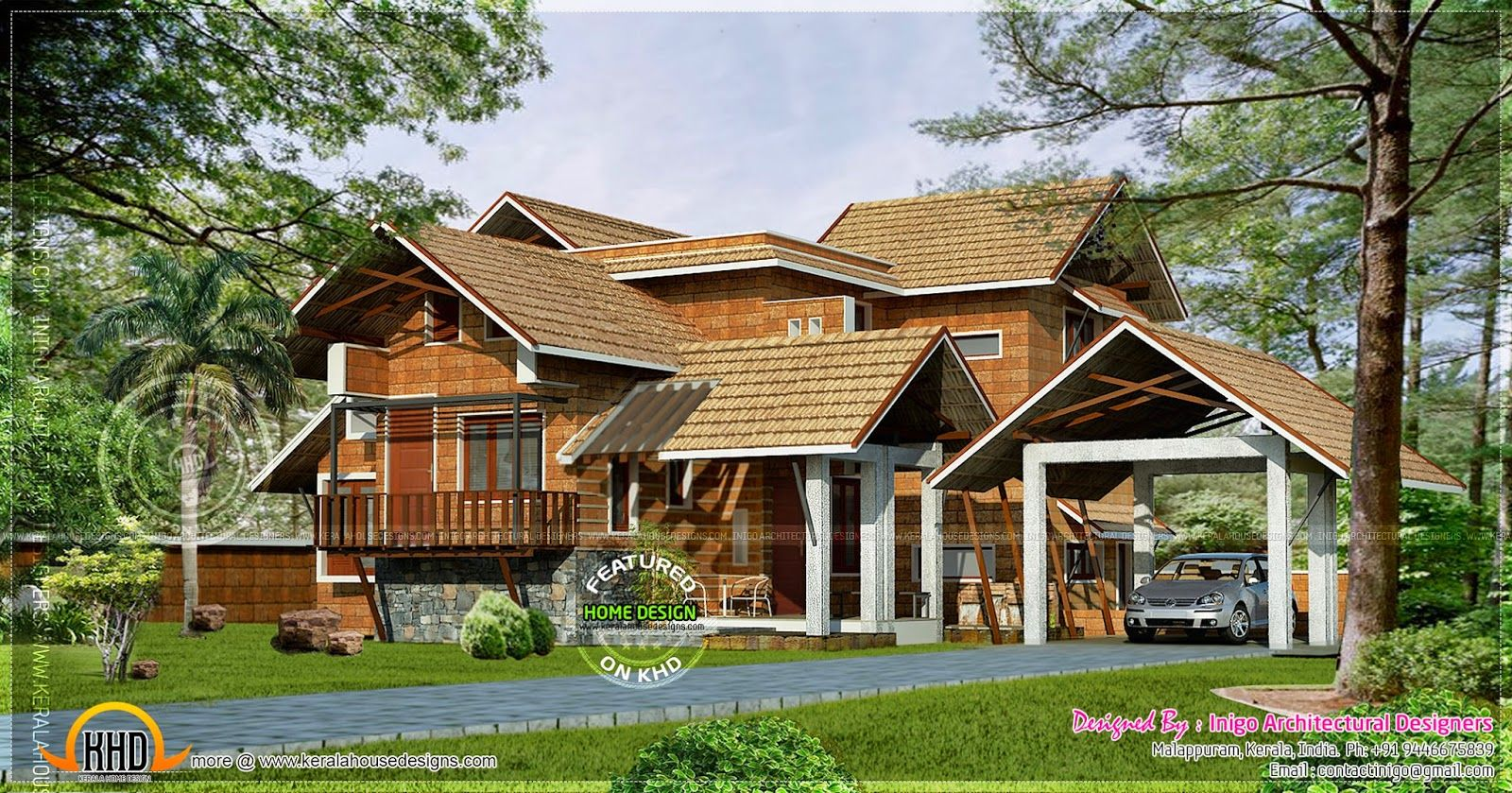 Beautiful traditional home interiors - Image Result For Traditional Kerala Homes Homes Traditional English Home Project Orange S West
