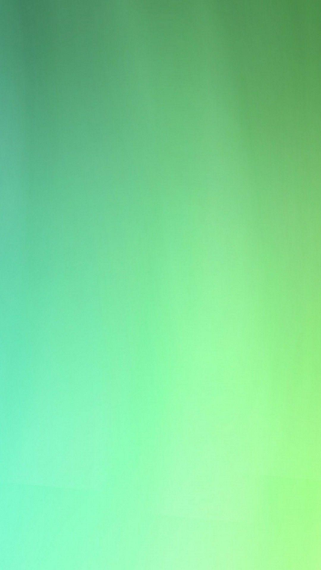 Light Green Wallpaper Android Best Mobile Wallpaper Ombre Wallpapers Striped Wallpaper Iphone Wallpaper