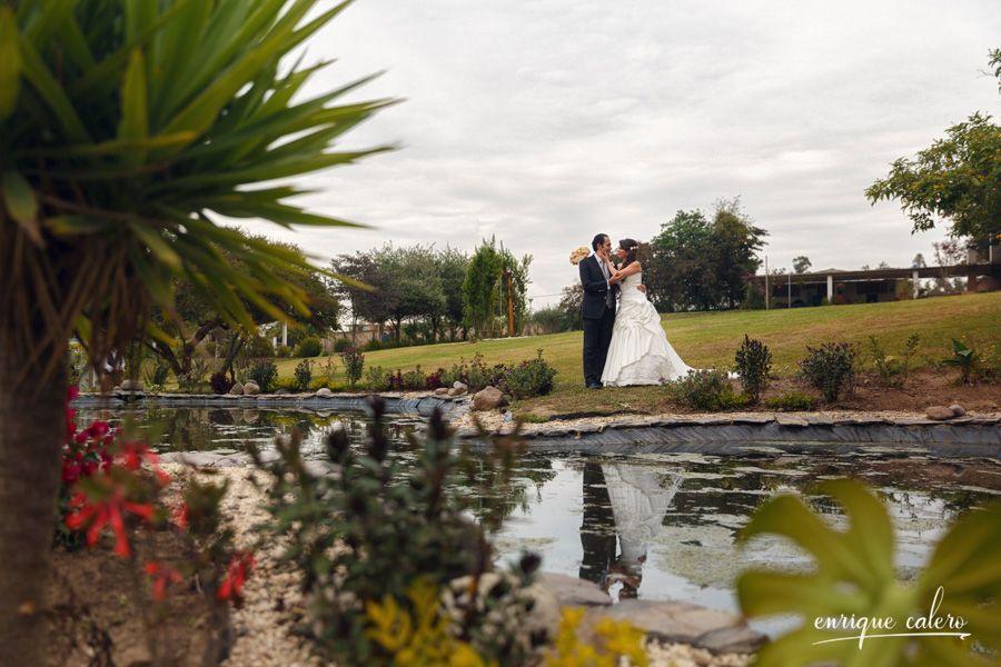 casa-de-campo-boda-040