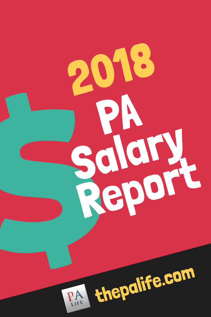 How Much Do Pas Make Physician Assistant Salary And Compensation