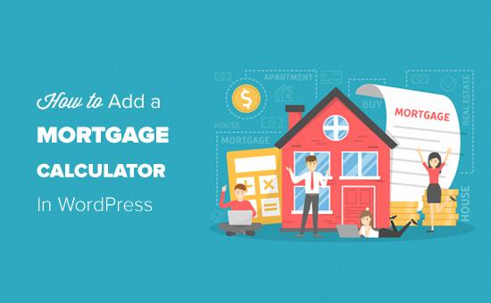Mortgage Insurance Guide Mortgageinsurance In 2020 Mortgage Calculator Mortgage Amortization Online Mortgage