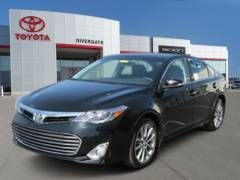 Rivergate Toyota New 2015 Inventory, serving Nashville, Clarksville and Murfreesboro   Corolla Camry Prius Sienna Venza & more in Madison TN