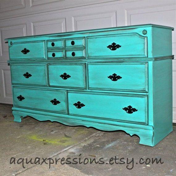 Best 25 Bedroom Dresser Decorating Ideas On Pinterest