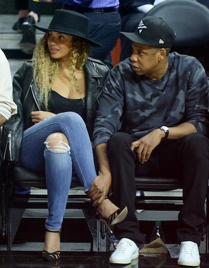 Beyonce  80ef0b25a15