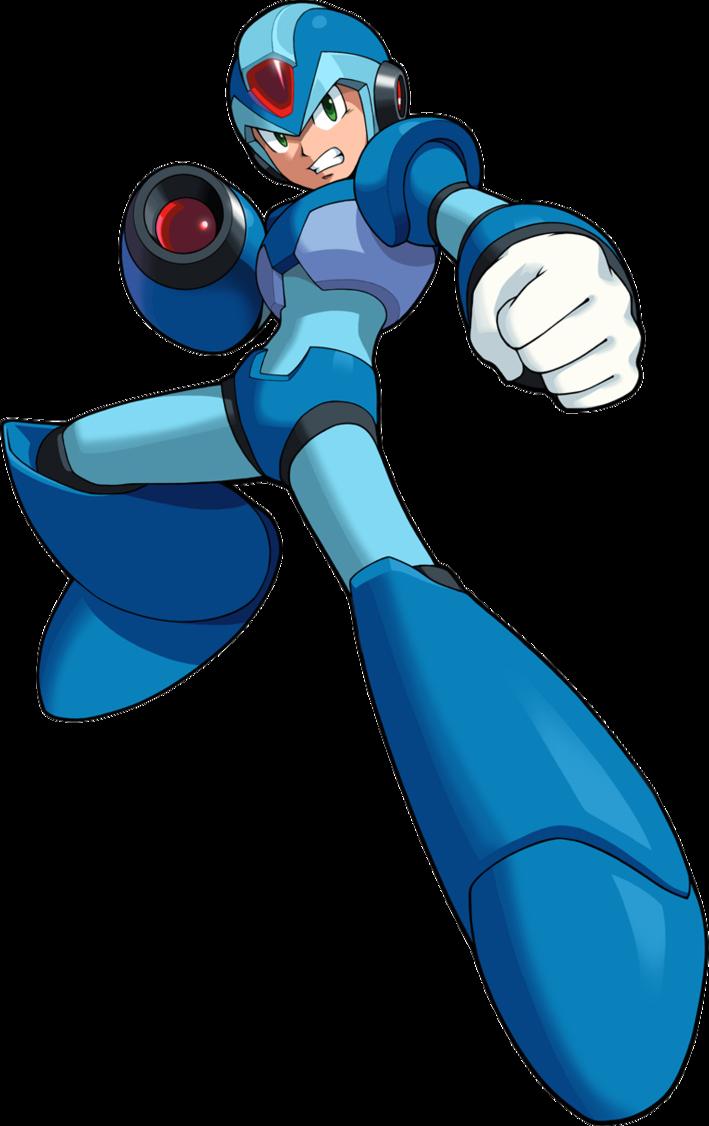 Image Result For Marvel Vs Capcom Megaman X Mega Man Art Mega Man Concept Art Characters