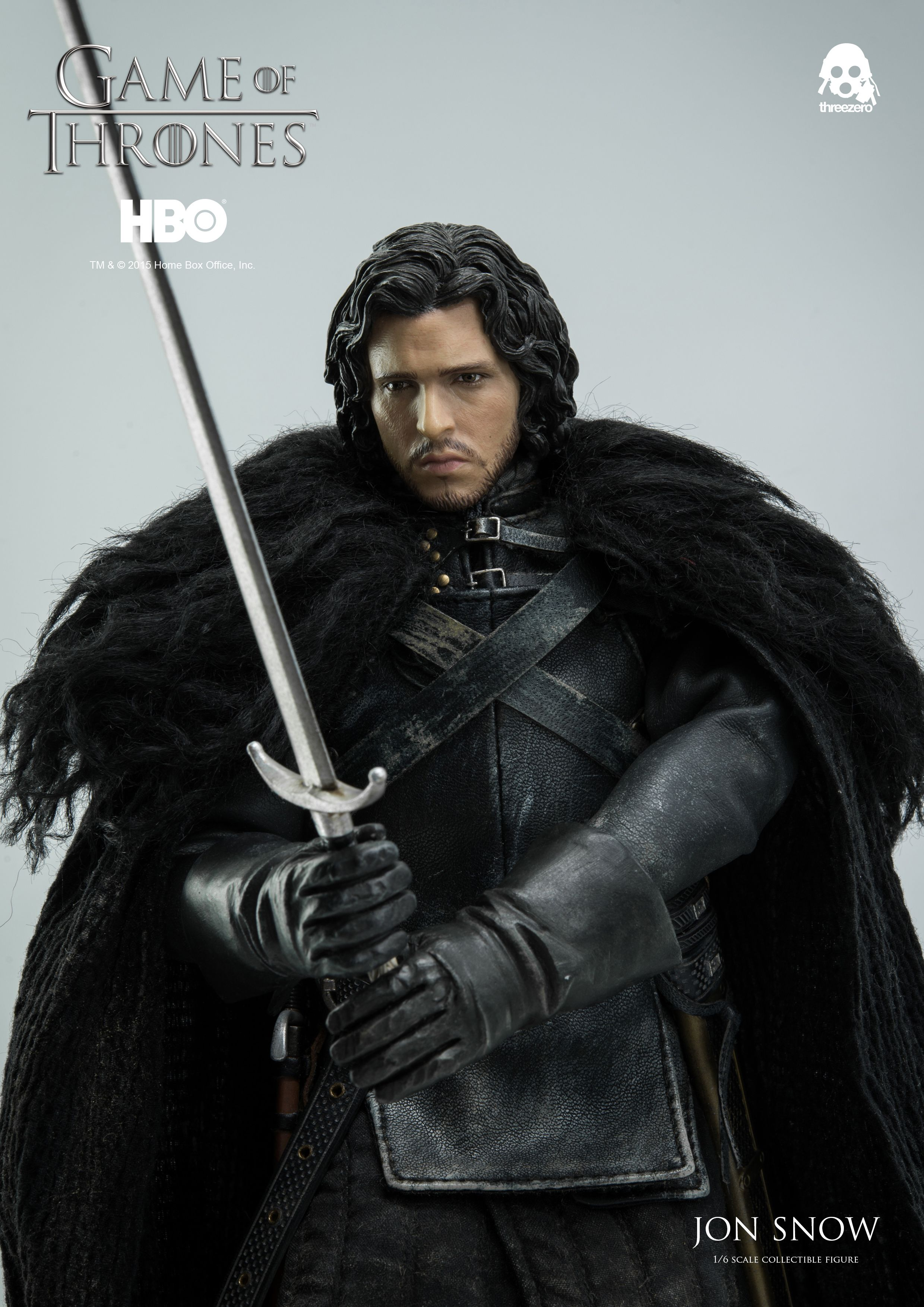 Pin by threezero on Game of Thrones in 2019 Game of