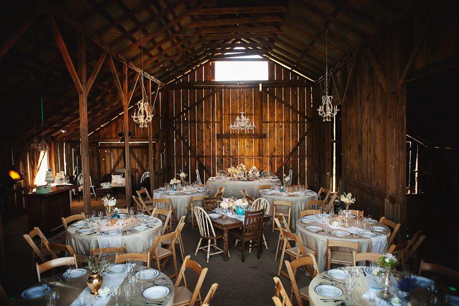 S Mansion Inn Auburn Weddings Sacramento Wedding Venues 95603 50th Anniversary Party Ideas Pinterest Northern California And