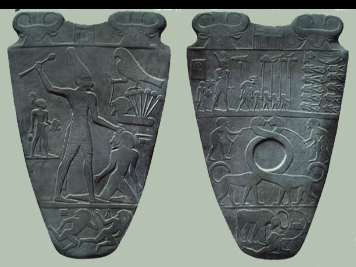 the palette of king narmer Find the perfect narmer palette stock photo huge collection, amazing choice, 100+ million high quality, affordable rf and rm images no need to register, buy now.