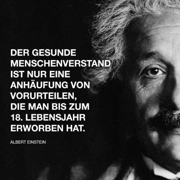Zitate Von Albert Einstein Abraham Lincoln Mahatma Gandhi Konrad
