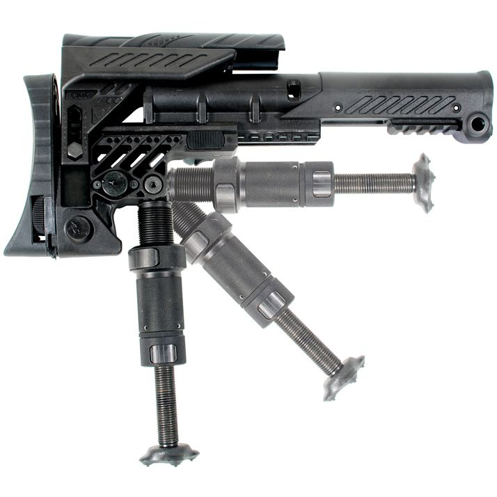 Ar 15 Buttstock Google Search Guns Knives Pinterest Ruger
