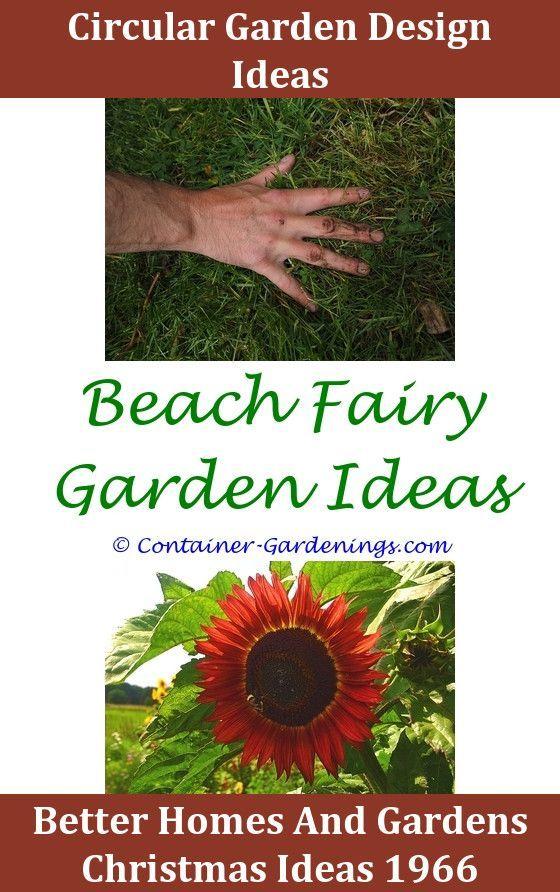 Gargen Container Vegetable Garden Ideas Backyard,garden green house ...
