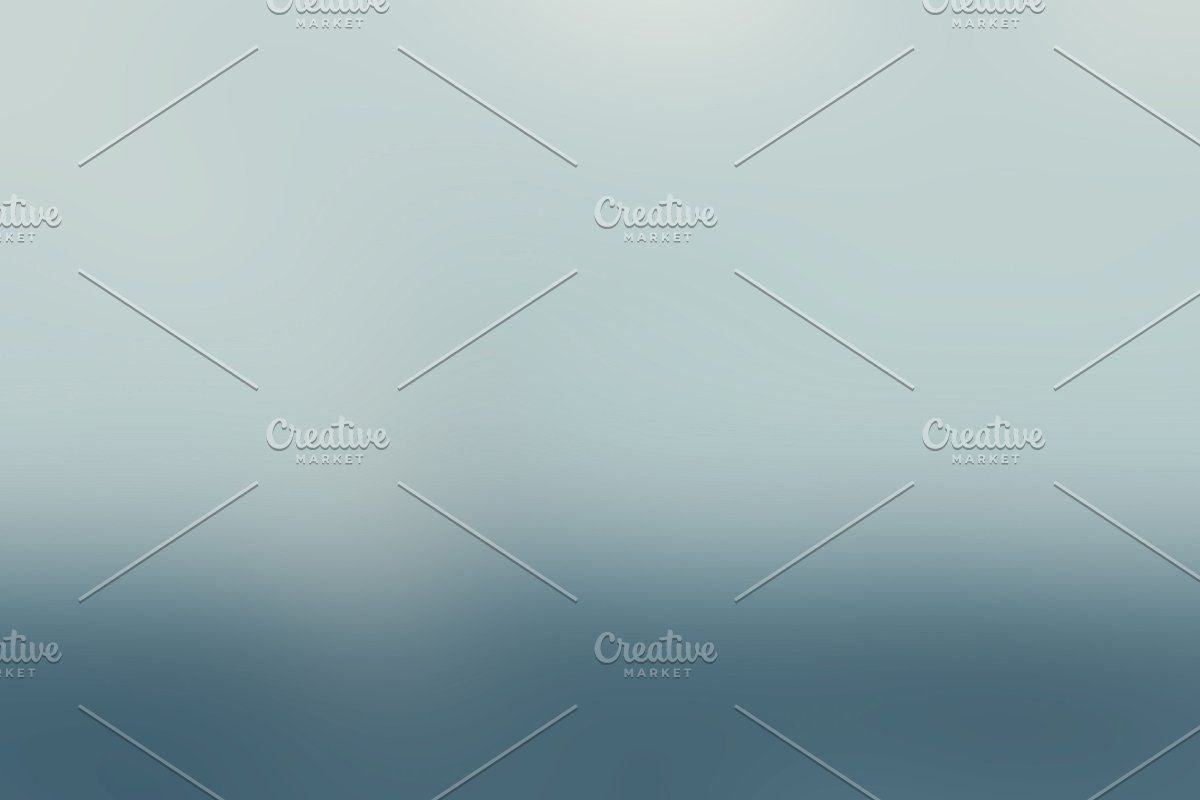 Photo of Blue abstract blurred background #Sponsored , #sponsored, #soft#blurred#Blue#abs…