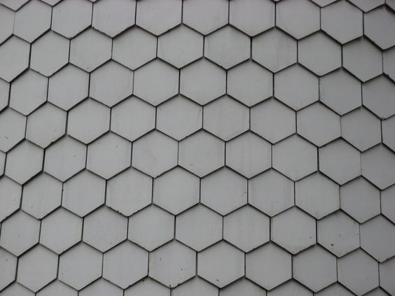 Roof Textures Roof Texture Texture 39 S Pinterest Roof Tiles