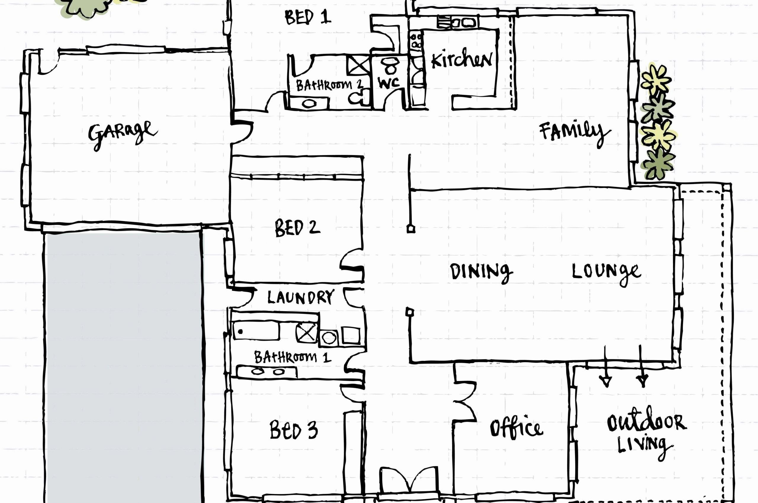 20 X 36 House Plans Awesome 20 X 60 House Plans New 36 X 36 House Plans New 35 60 In 2020 Courtyard House Plans Floor Plan Design Shop House Plans