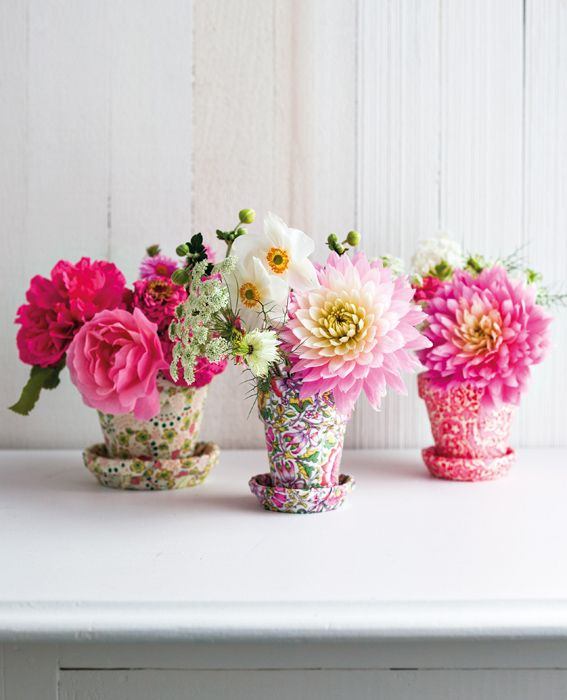 Liberty of London flower pots http://sulia.com/my_thoughts/07a90432-bc74-4f61-bdeb-5c9173b21ca9/?source=pin&action=share&btn=big&form_factor=desktop&pinner=36499071