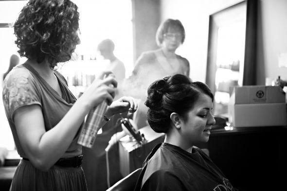 Wedding Hair :  wedding CorinnaHoffmanPhotography 004