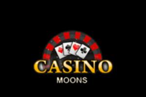 Casino moons casino palm springs entertainment july 1 casino