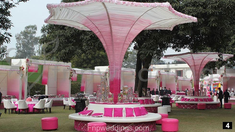 Wedding Table Designs Wedding Table Decoration Fnp Weddings Wedding Furniture Indian Wedding Decorations Wedding Stage Decorations
