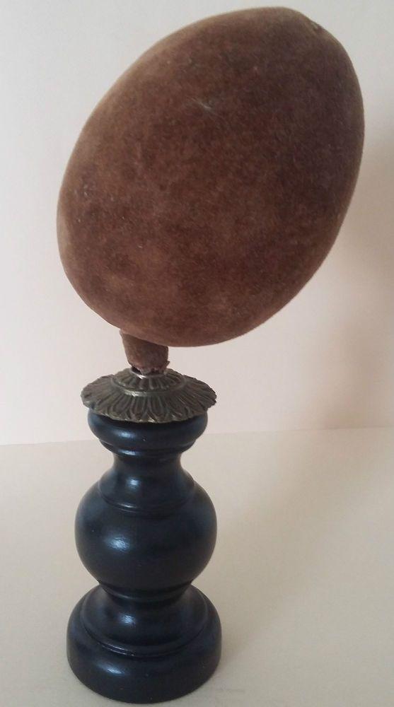 cabinet de curiosites graine de baobab oddities. Black Bedroom Furniture Sets. Home Design Ideas
