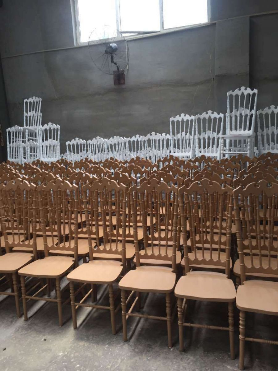 chiavari chairs china faux fur chair wooden vip manufacturer and supplier qingdao blossom wood products factory