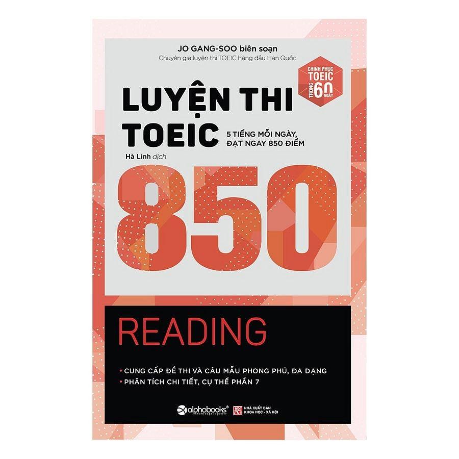 Ebook luyn thi toeic 850 reading c pdf c epub txt ti ebook luyn thi toeic 850 reading c pdf c epub txt fandeluxe Image collections