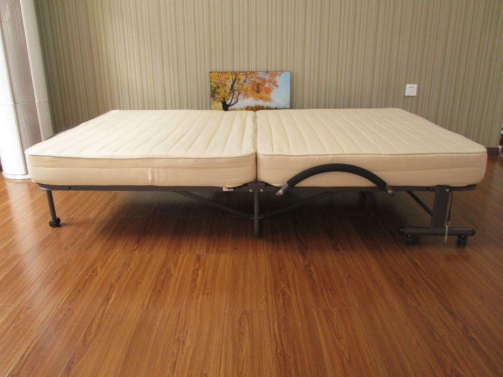 Beste Klappbett Ikea Schlafzimmer Bett Klappbett Ikea Ikea Bett Klappbett