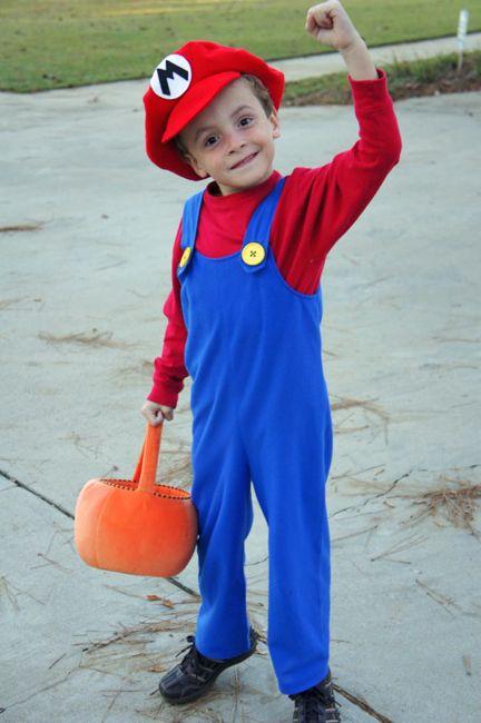 Halloween2010_2_web.jpg (432×650)