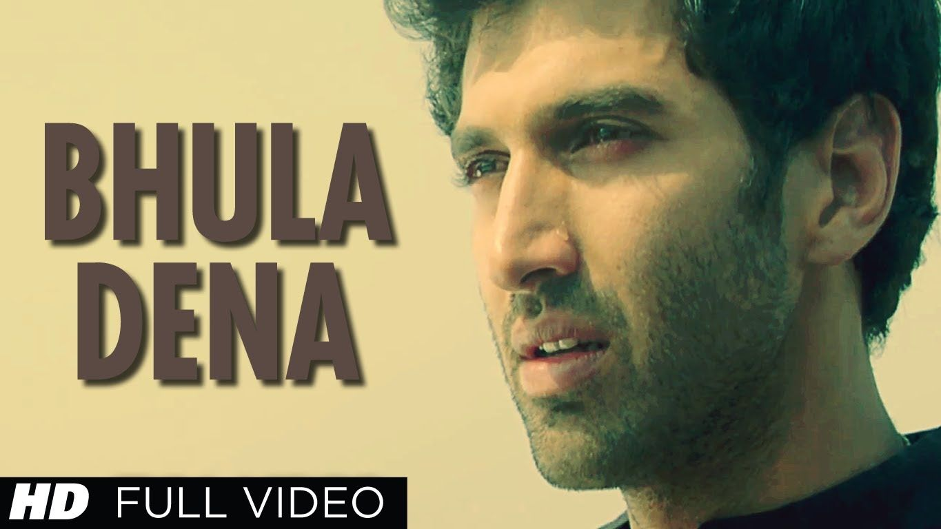 aashiqui 2 video songs download hd mp4