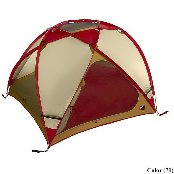 moss tent  sc 1 st  Pinterest & MSR King Dome Expedition Tent By Moss Tents | Tents