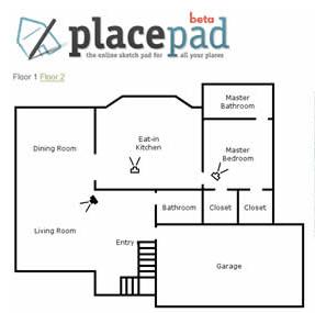 Hacer croquis online gratis planos de casas util for Programa para hacer planos arquitectonicos