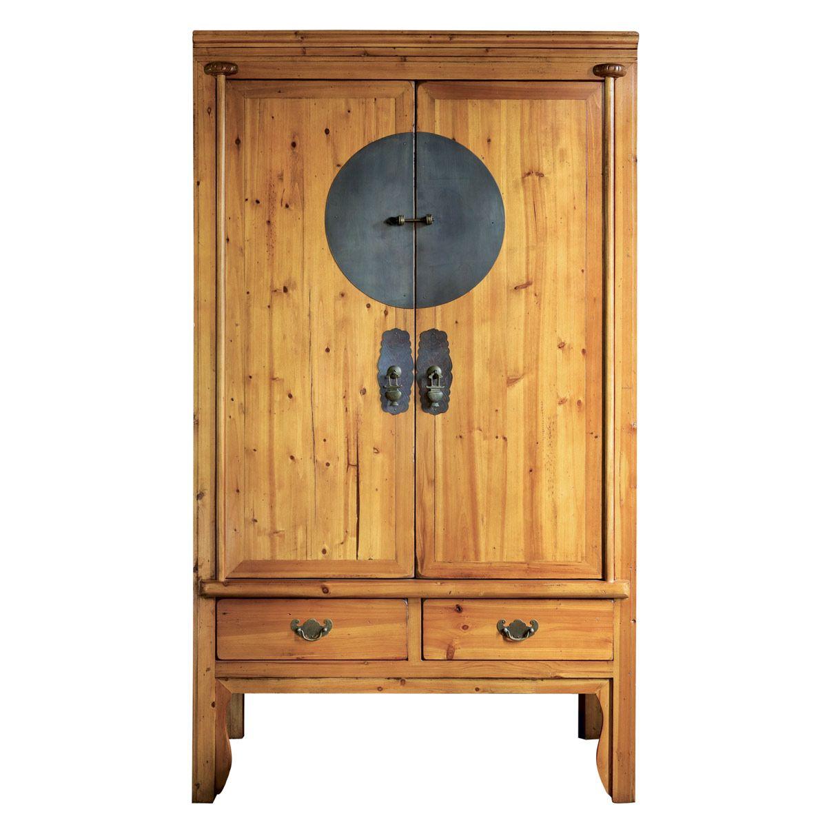 design de maison armoire maison du monde galerie et armoire en orme recycla cm beijing photo armoire maison du monde