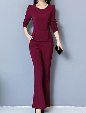 Pin En Moda Para Mujeres