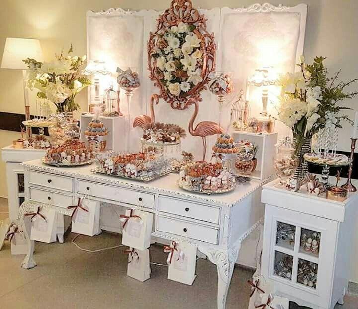 the little factory casablanca maroc buffet et talage pinterest. Black Bedroom Furniture Sets. Home Design Ideas